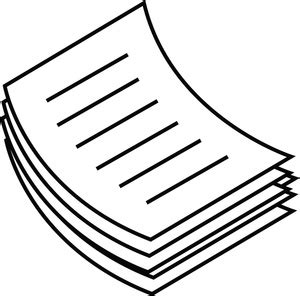 Essay Tips: How to Write a Reaction Paper