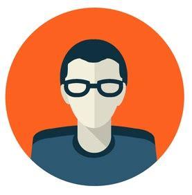 What is profile summary in resume? - Quora