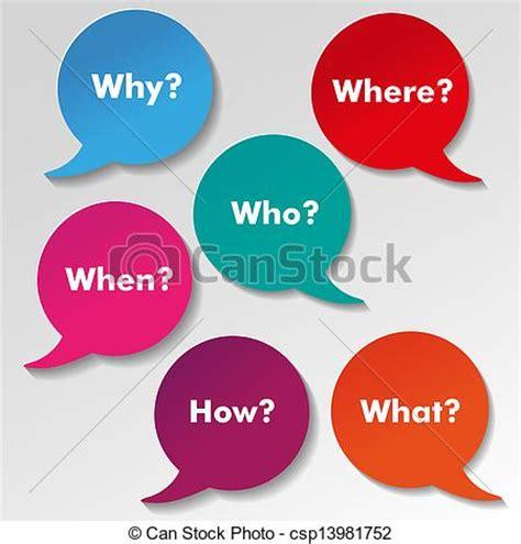 PPT - Reaction Essay PowerPoint Presentation - ID: 6523601