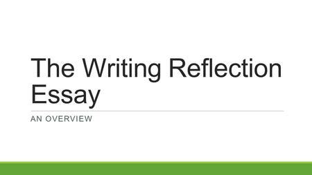 A Game of Reactions Writing Prompt Writers Digest